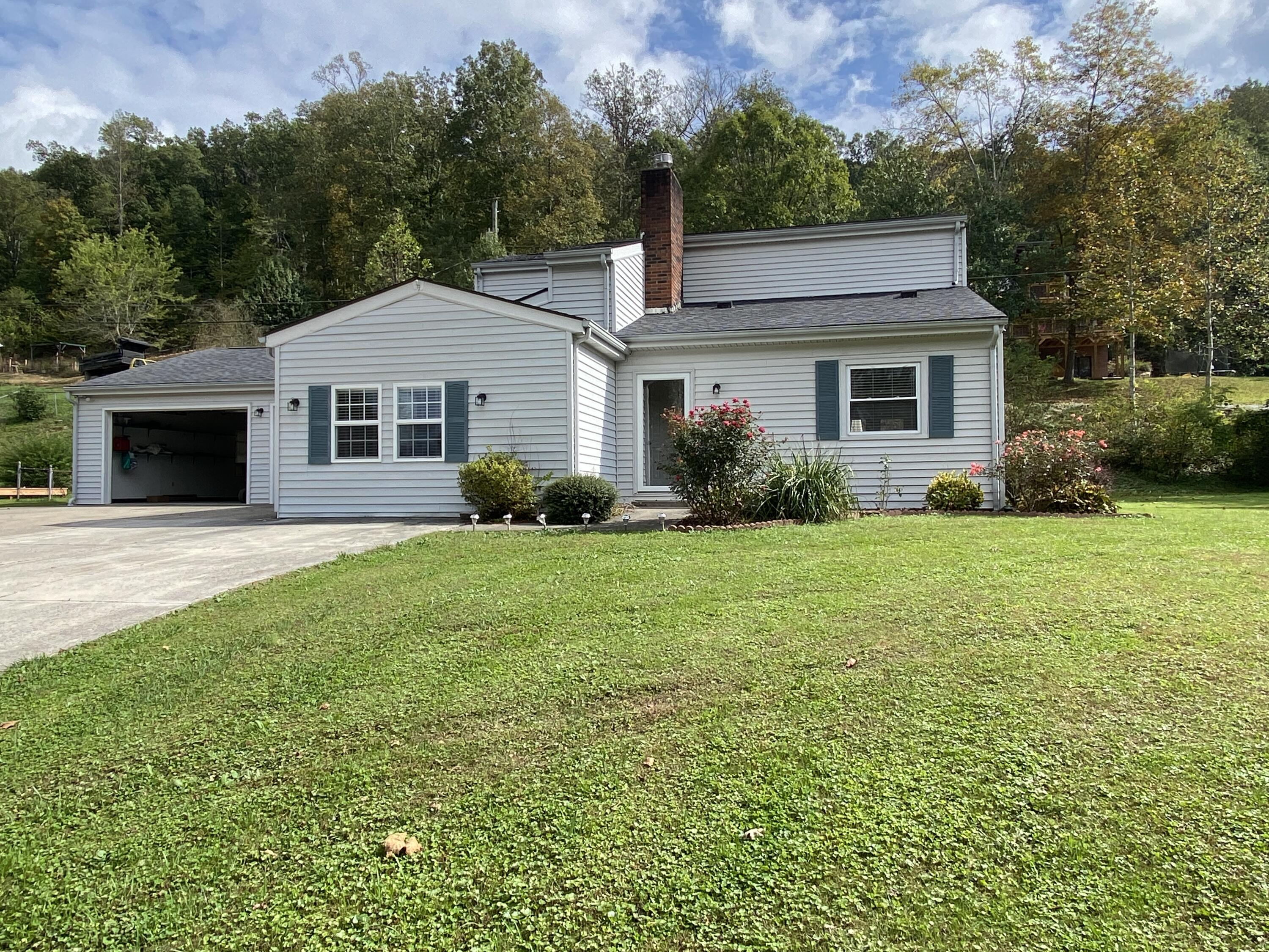 143 Woodland Trail, Pineville, KY 40977