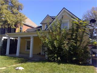 215 E Maxwell Street, Lexington, KY 40508
