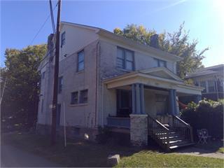 231 E Maxwell Street, Lexington, KY 40508