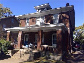 247 Stone Avenue, Lexington, KY 40508