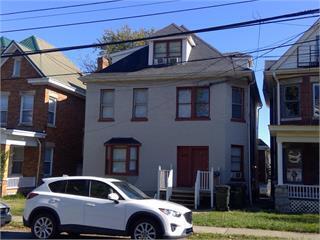 207 E Maxwell Street, Lexington, KY 40508