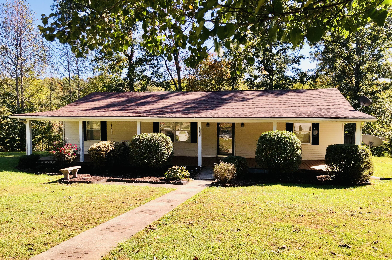 472 Walters Road, Hope, KY 40334