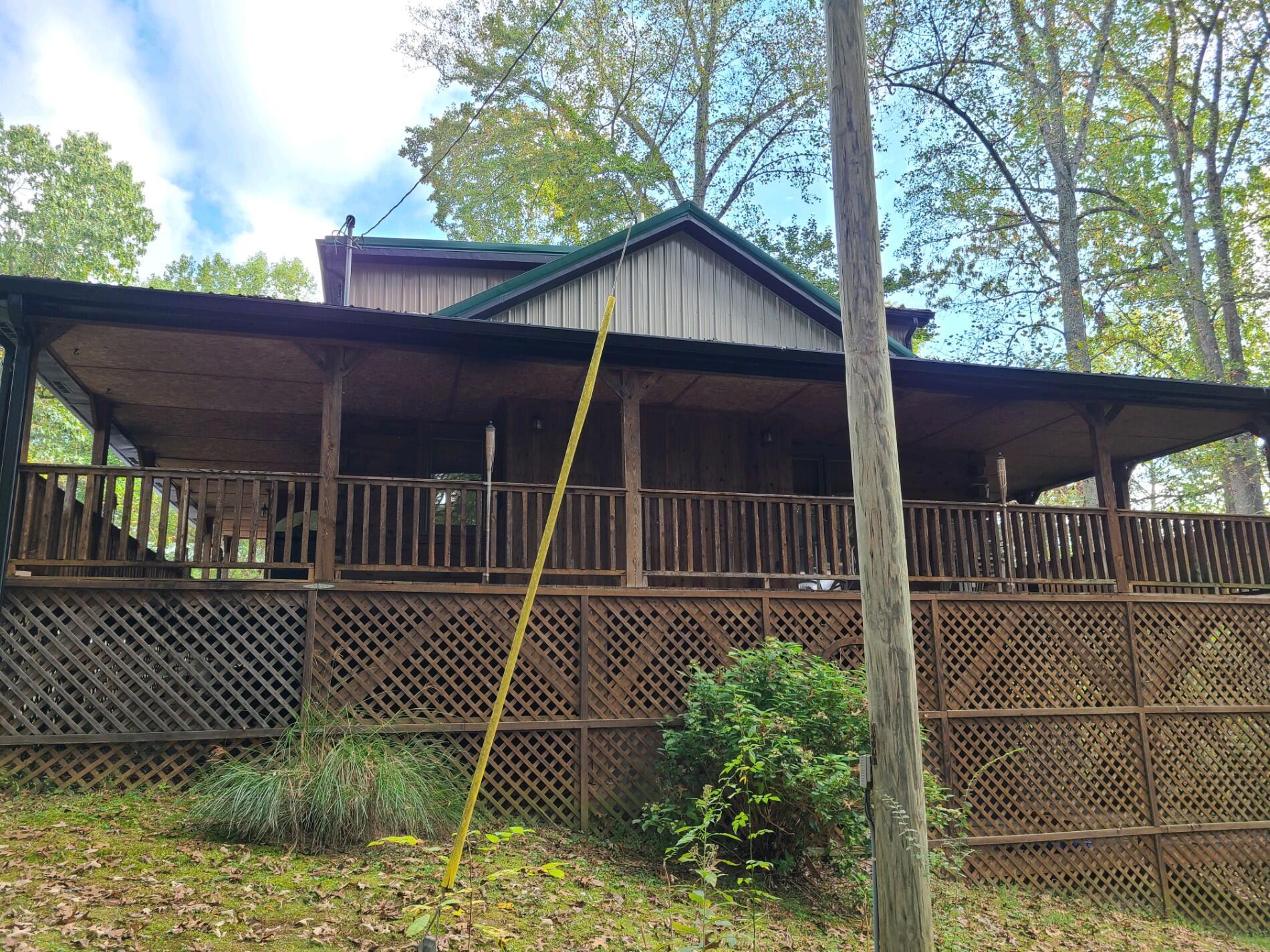 2468 Mill Springs Road, Nancy, Kentucky 42544, 2 Bedrooms Bedrooms, ,2 BathroomsBathrooms,Residential,For Sale,Mill Springs,20122848