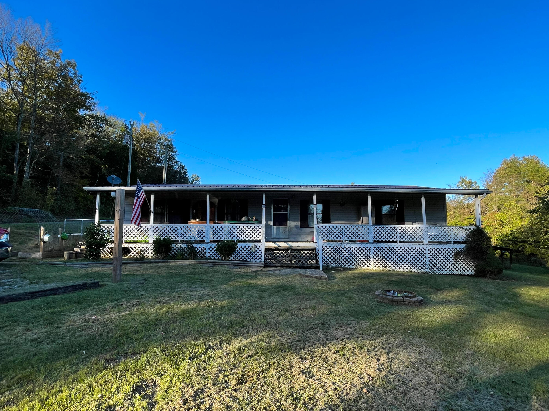 82 Abbott-Broadhurst Road, Monticello, Kentucky 42633, 4 Bedrooms Bedrooms, ,2 BathroomsBathrooms,Residential,For Sale,Abbott-Broadhurst,20122863