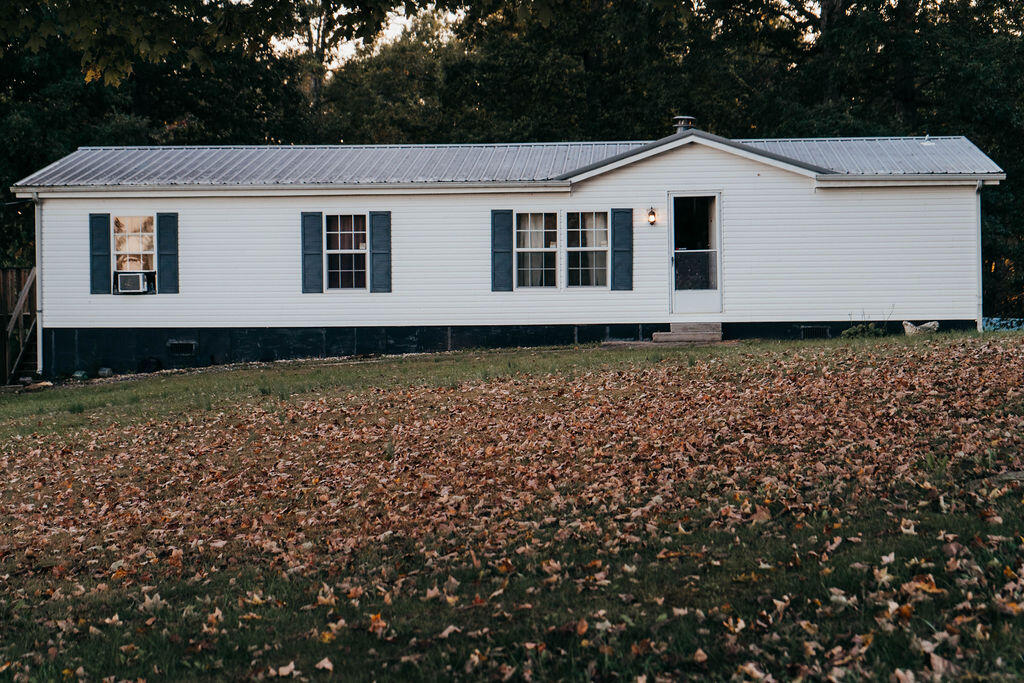 3794 Fall Lick Road, Lancaster, Kentucky 40444, 3 Bedrooms Bedrooms, ,2 BathroomsBathrooms,Residential,For Sale,Fall Lick,20122987