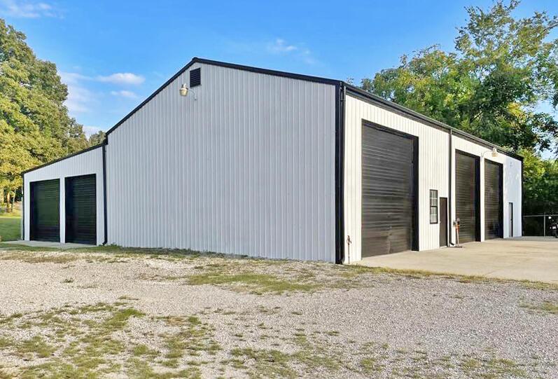 45 Woodland Grove, Bronston, KY 42518