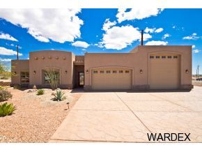 Details for 2040 Palo Verde, Lake Havasu City, AZ 86404
