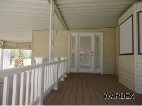 4985 Hwy, Parker, AZ 85344 (MLS# 892667) - Terry Silk Real ...  Skyline Mobile Home Court X on