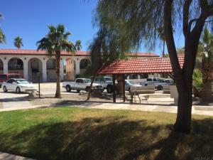 2010 Swanson Ave, Lake Havasu City, AZ 86403