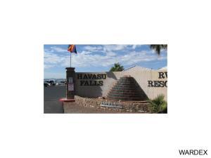 3493 N Hwy, Lake Havasu City, AZ 86404