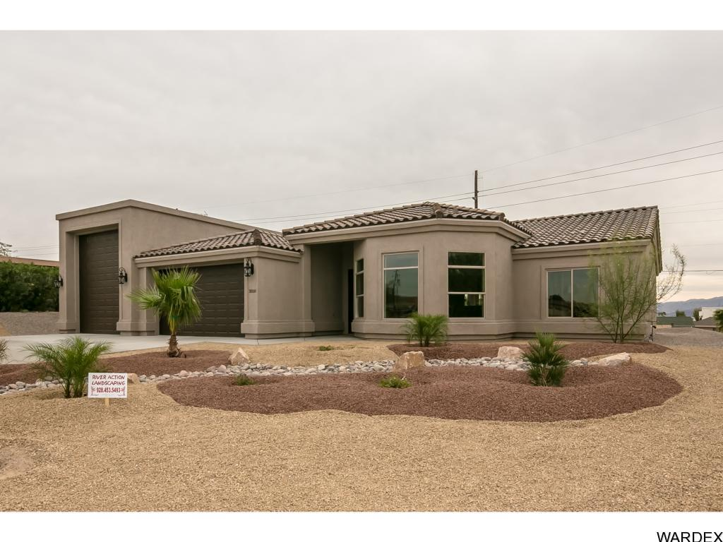 Listing photo id 1 for 2050 Palo Verde N