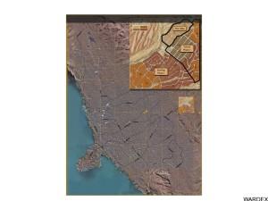 Lake Havasu City, AZ 86406