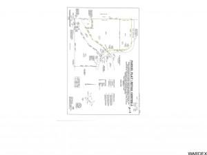 000 Retail Centre Blvd, Lake Havasu City, AZ 86404