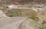 31802 Rio Vista Rd, Parker, AZ 85344