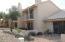 8625 Riverside Dr, 44, Parker, AZ 85344