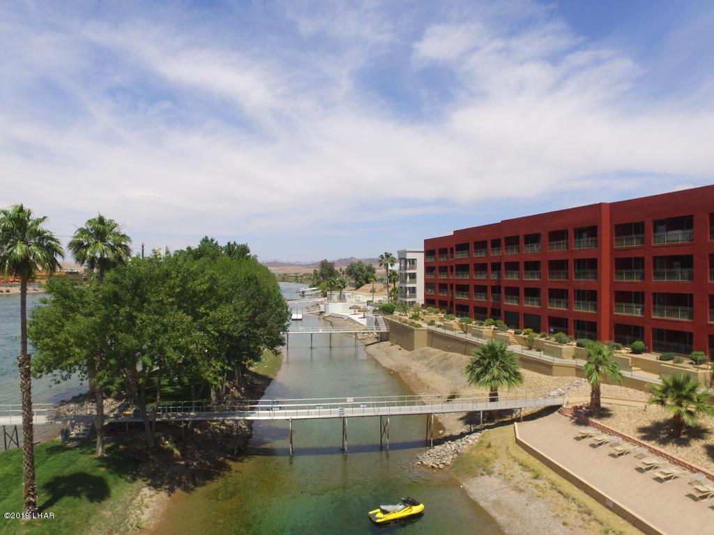 251 Moser Ave #9, Bullhead City, AZ 86429   Patti Woodward