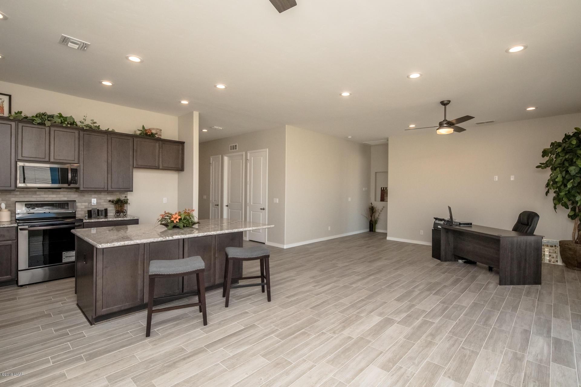 Listing photo id 13 for 1824 Bonita Rv Floor Plan