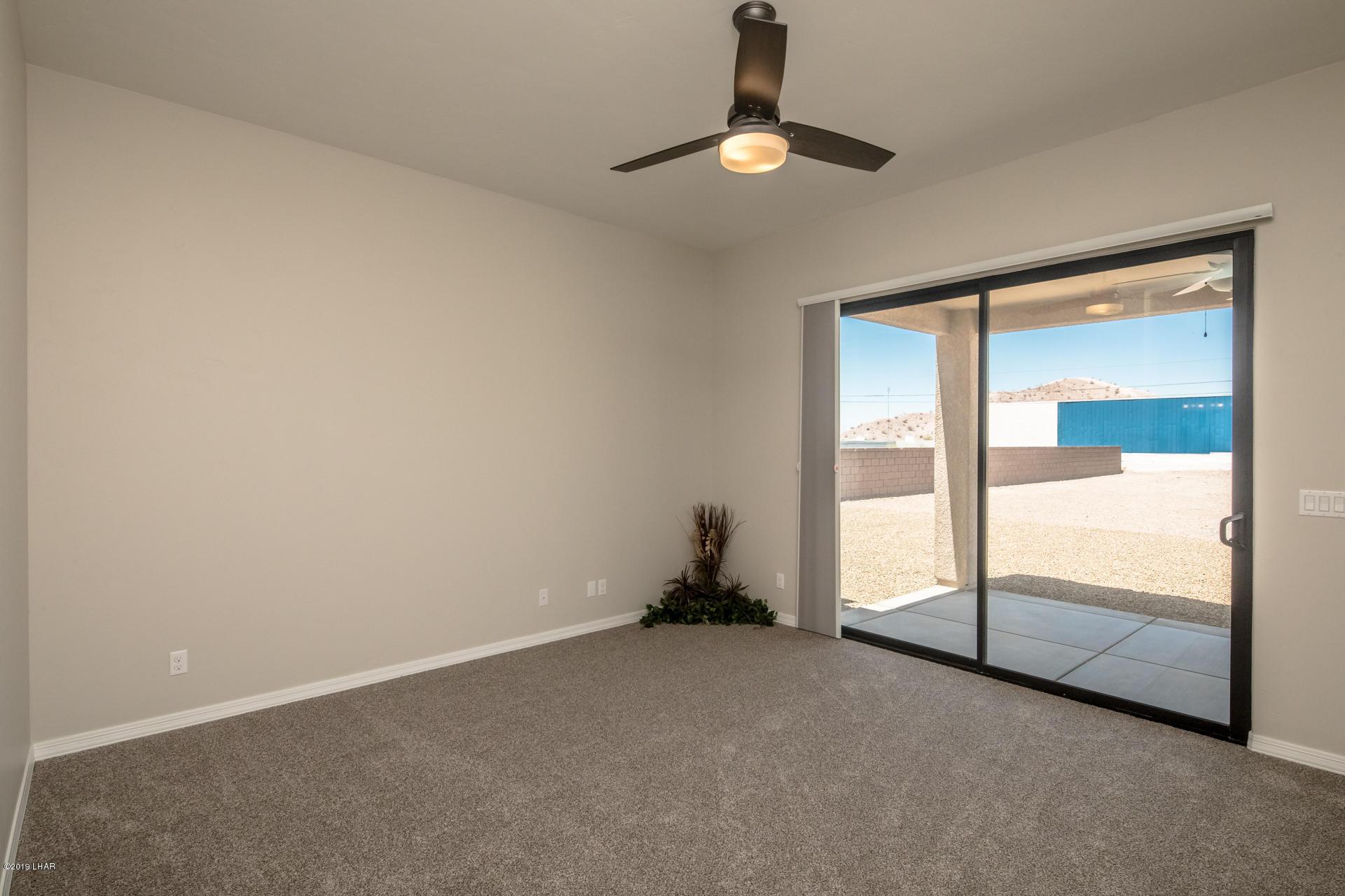 Listing photo id 20 for 1824 Bonita Rv Floor Plan