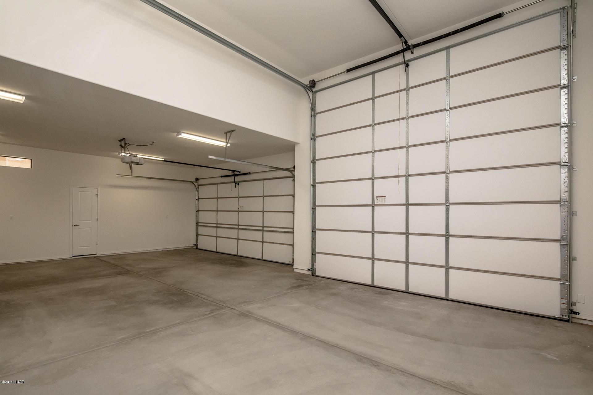 Listing photo id 33 for 1824 Bonita Rv Floor Plan