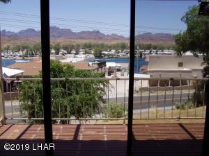 8625 Riverside Drive, 3, Parker, AZ 85344