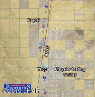 00 T18 R18 Dr, Yucca, AZ 86438
