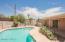 3464 Oro Grande Blvd, Lake Havasu City, AZ 86406