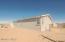 10015 Rio Vista, Parker, AZ 85344