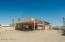 31693 Crows Nest Dr, Parker, AZ 85344