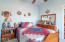 Adorable Casita currently furnished as a bedroom
