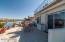 410 E Riverfront Dr, Parker, AZ 85344