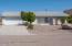 1320 Milan Dr, Lake Havasu City, AZ 86404