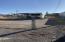 10948 Captin Ln Ln, Parker, AZ 85344
