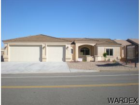 Details for 1485 On Your Level, Lake Havasu City, AZ 86403