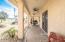 790 Paseo Granada, Lake Havasu City, AZ 86406