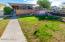 224 E Riverfront Dr, Parker, AZ 85344