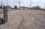 31916 Fleet Rd, Parker, AZ 85344