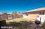 908 S Navajo Ave, Parker, AZ 85344
