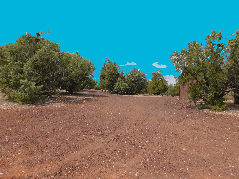 Details for 35750 Amber Ridge, Seligman, AZ 86337