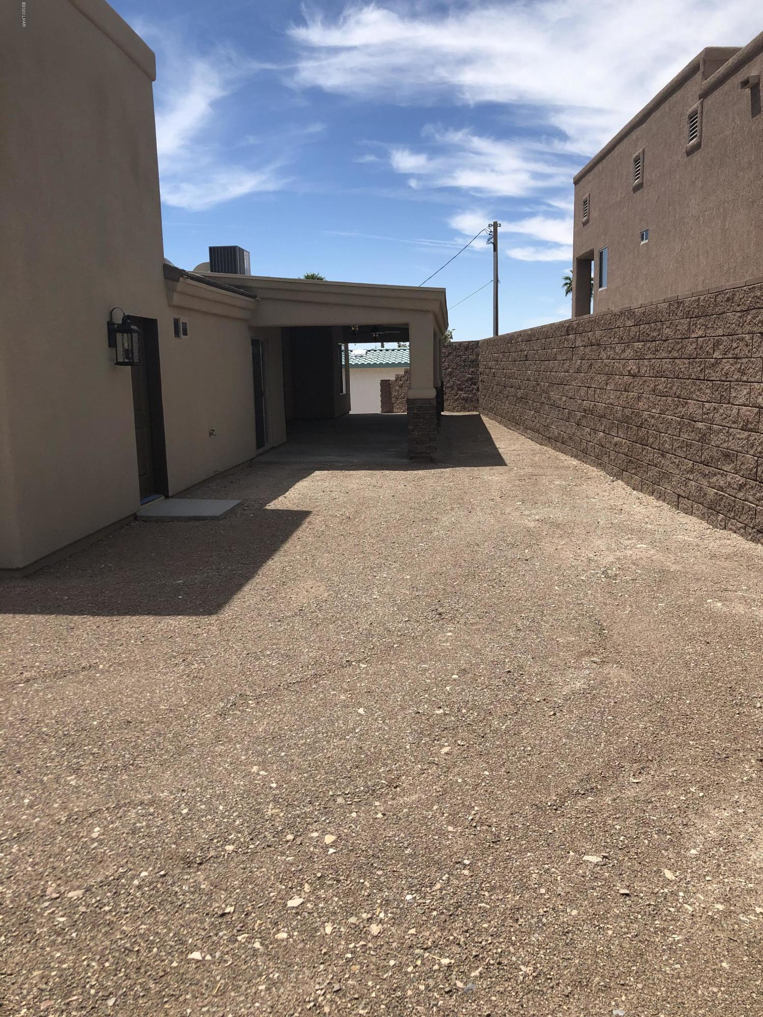 Listing photo id 10 for 000- Wentchell Estate #1on Your Lot