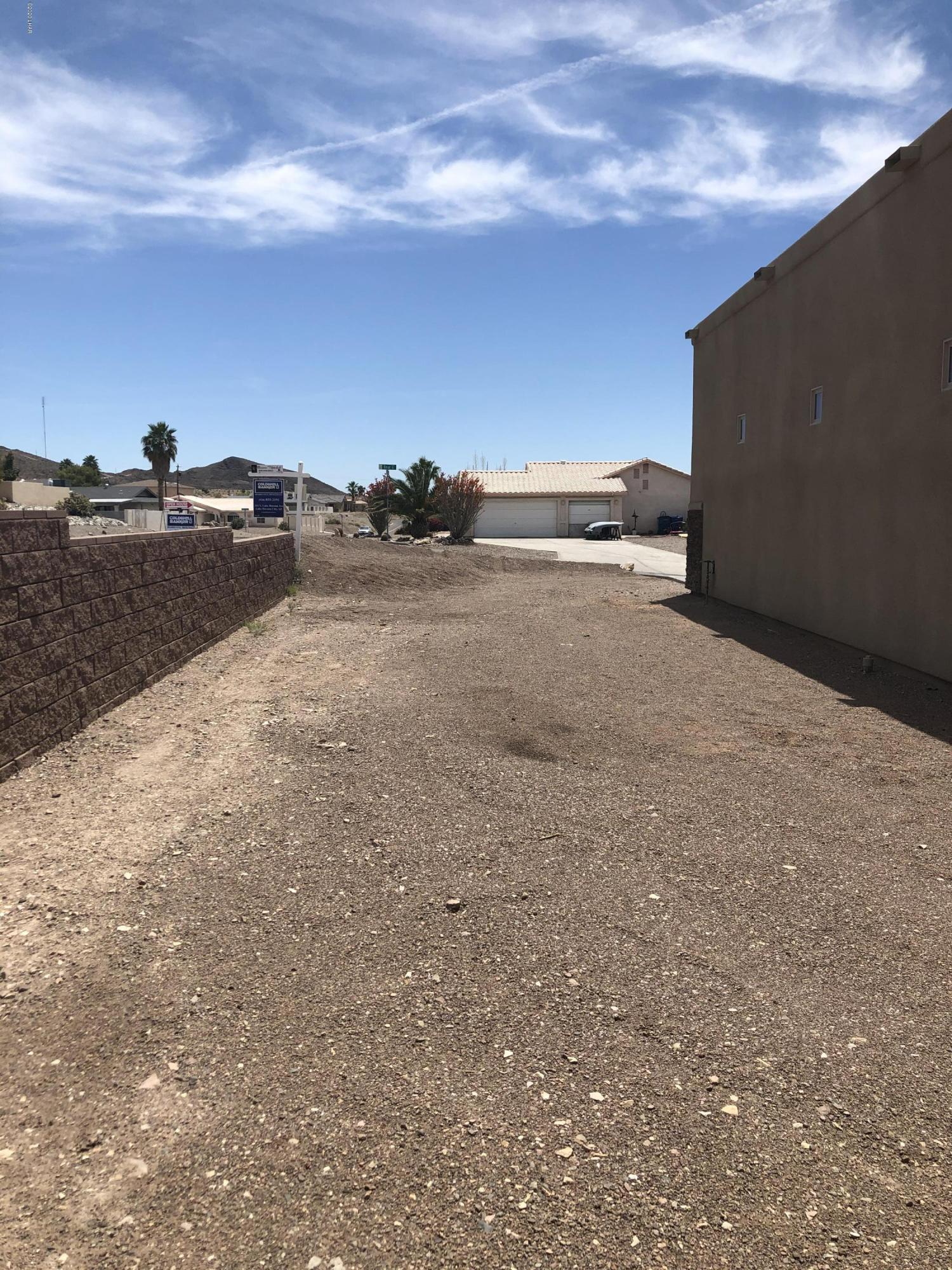 Listing photo id 13 for 000- Wentchell Estate #1on Your Lot