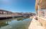 8839 Yaqui Loop, Parker, AZ 85344