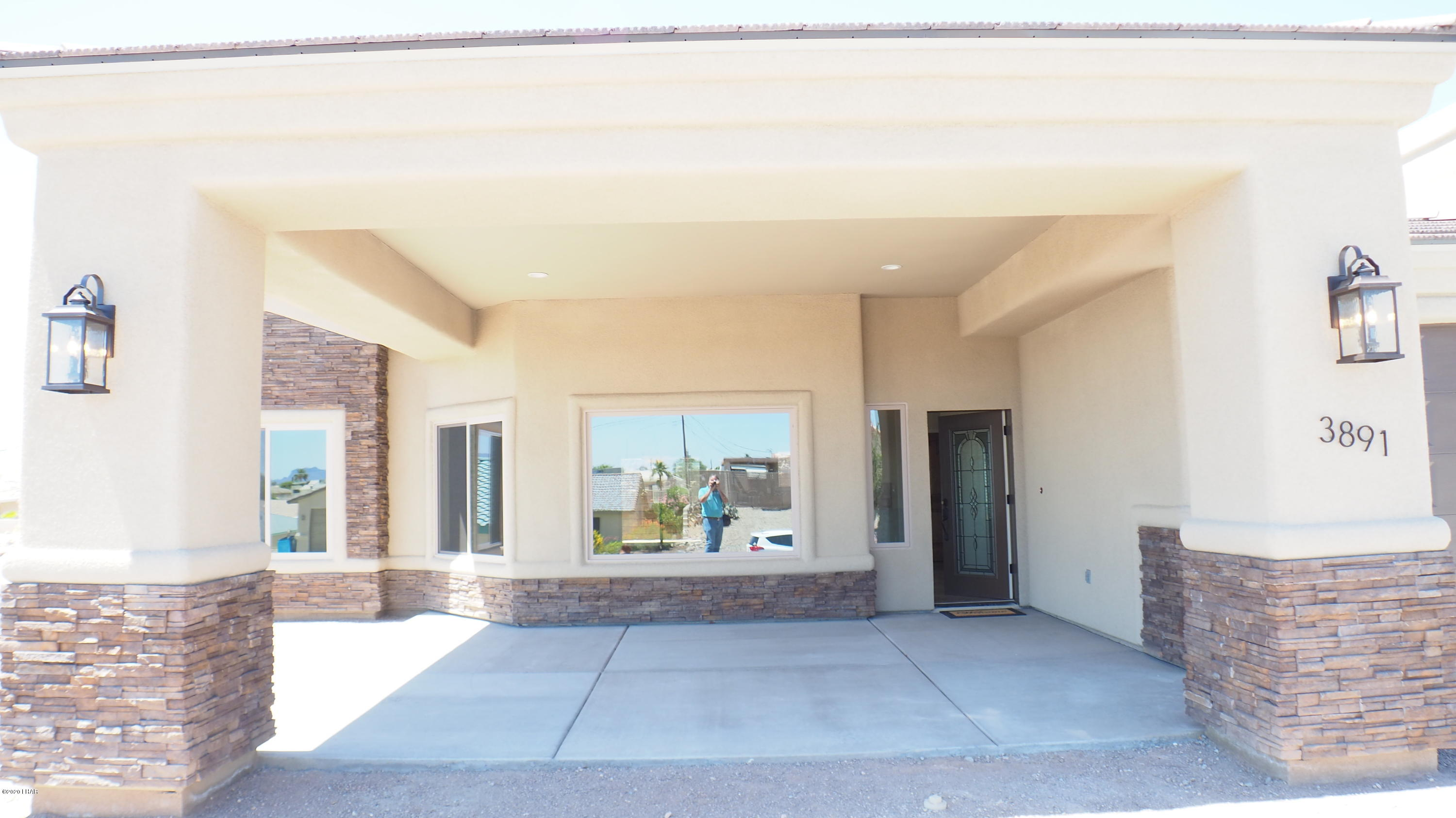 Listing photo id 3 for 000- Wentchell Estate #1on Your Lot