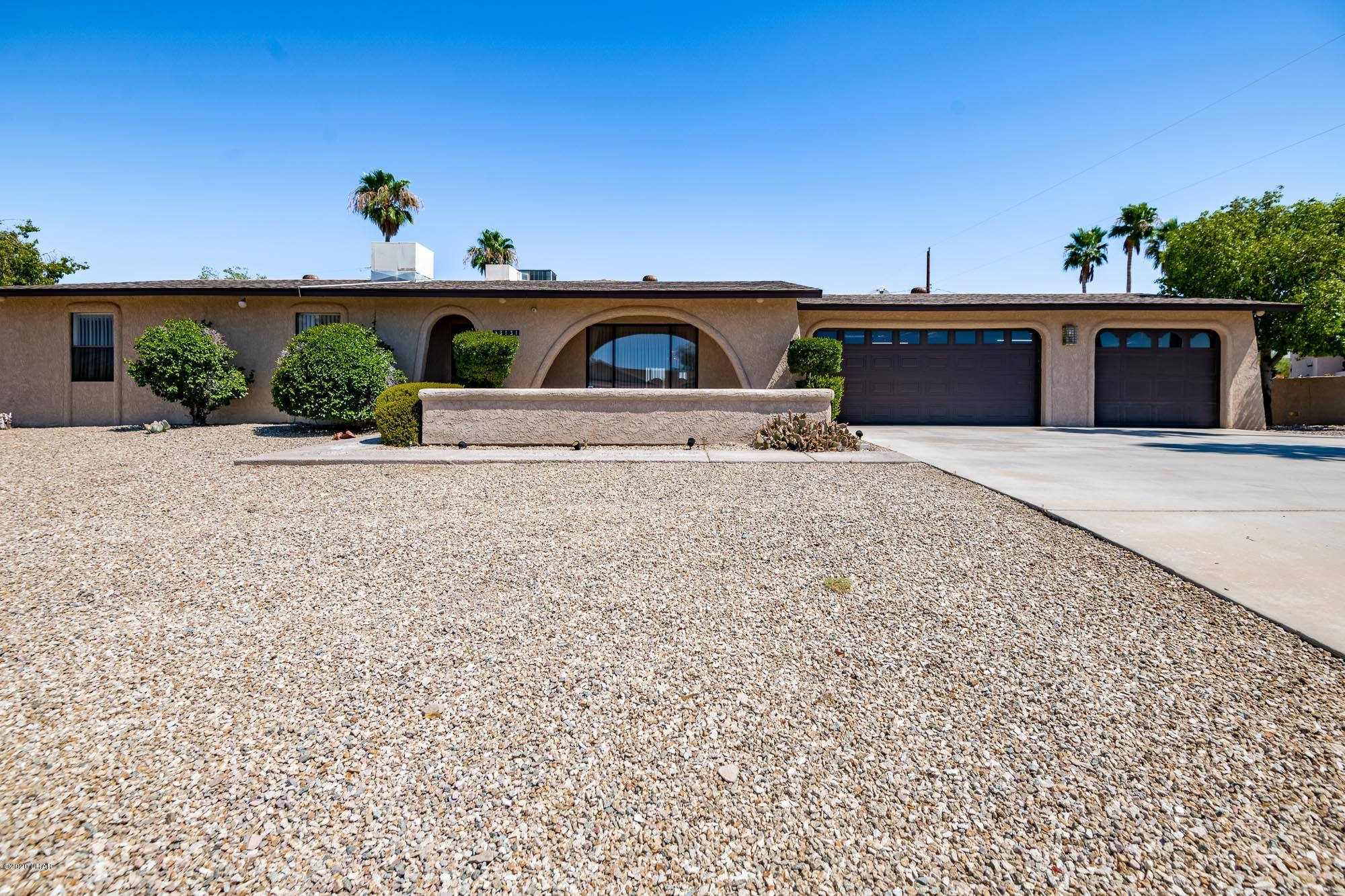 Details for 3131 Marlin, Lake Havasu City, AZ 86403