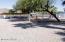 33946 Sagebrush Ln, Parker, AZ 85344