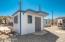 6960 Verbena Rd, Parker, AZ 85344