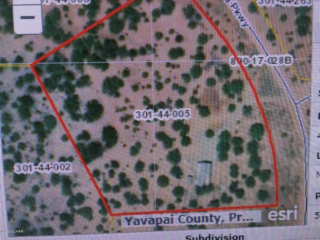 Details for 57194 Mesa, Seligman, AZ 86337