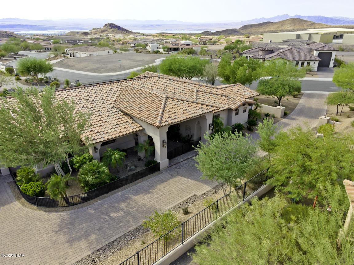 Details for 6010 Circula De Hacienda, Lake Havasu City, AZ 86406