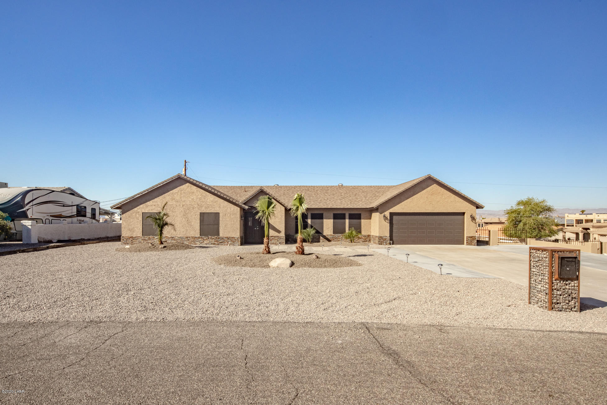 Details for 1711 Park Terrace, Lake Havasu City, AZ 86404