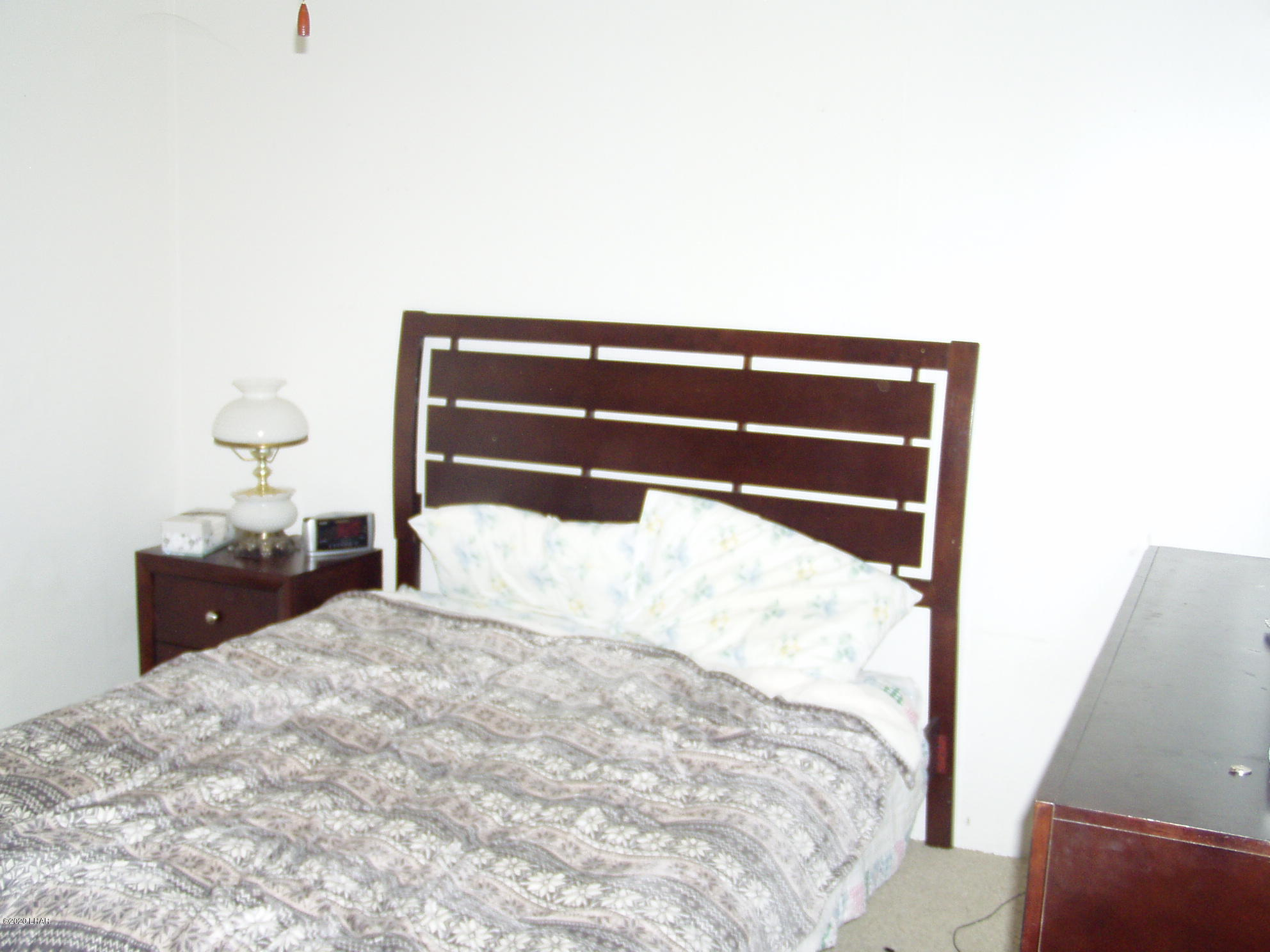 Listing photo id 12 for 10880 Admiral