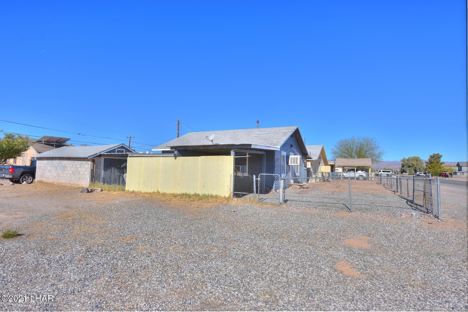 Listing photo id 4 for 1420 Navajo